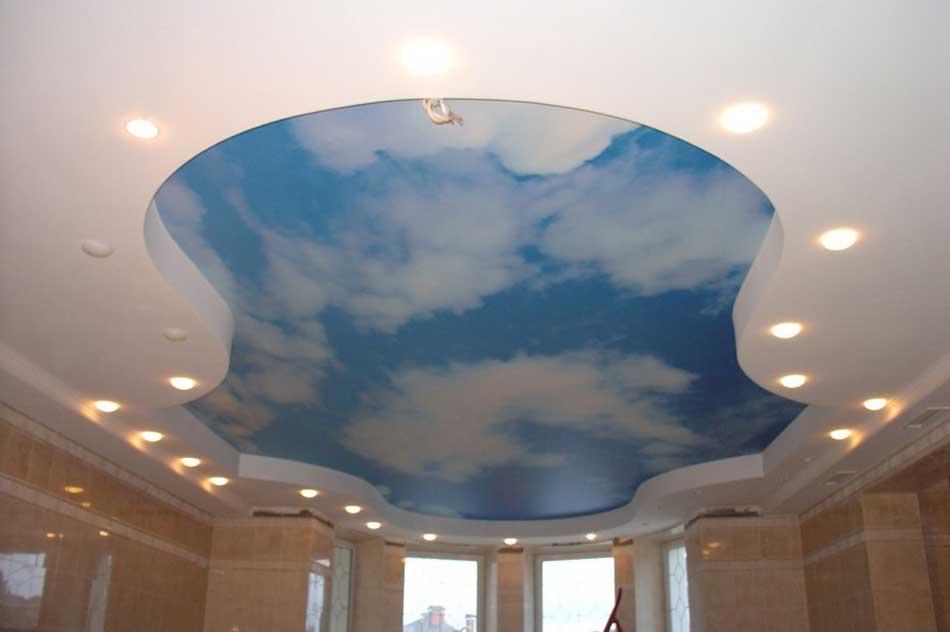 potolki-oblaka (12)
