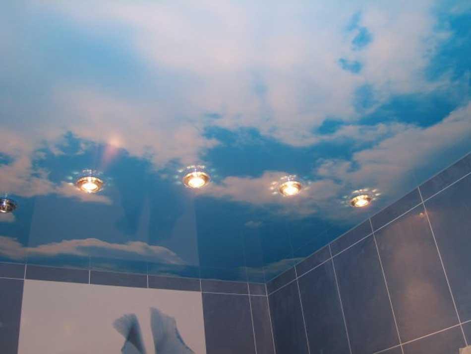 potolki-oblaka (13)
