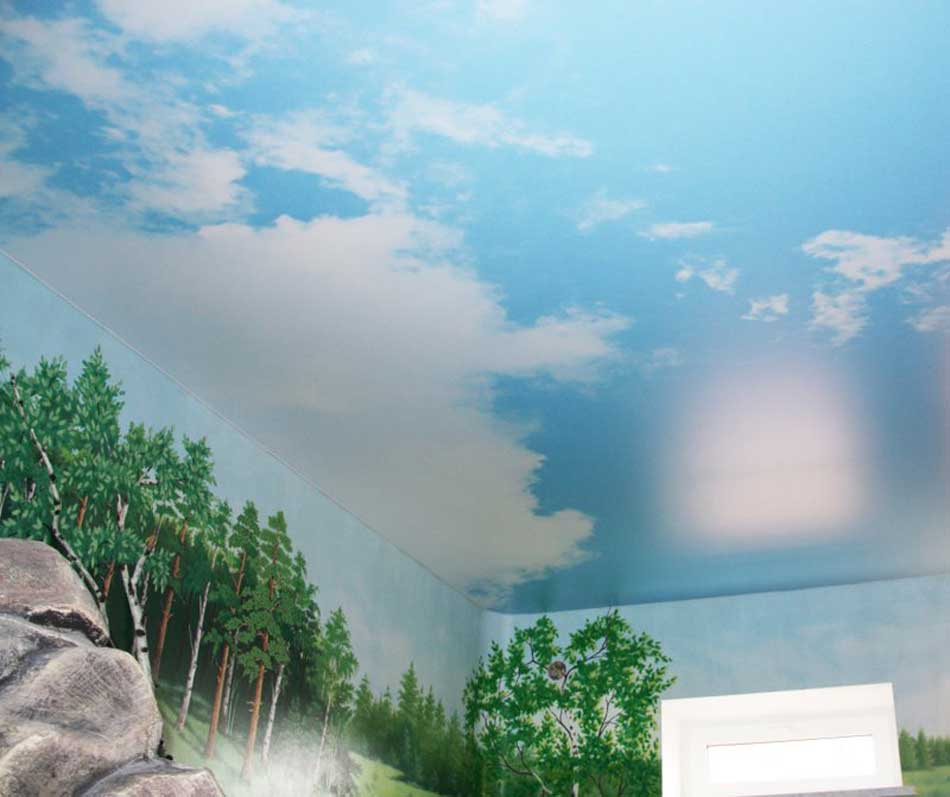 potolki-oblaka (2)