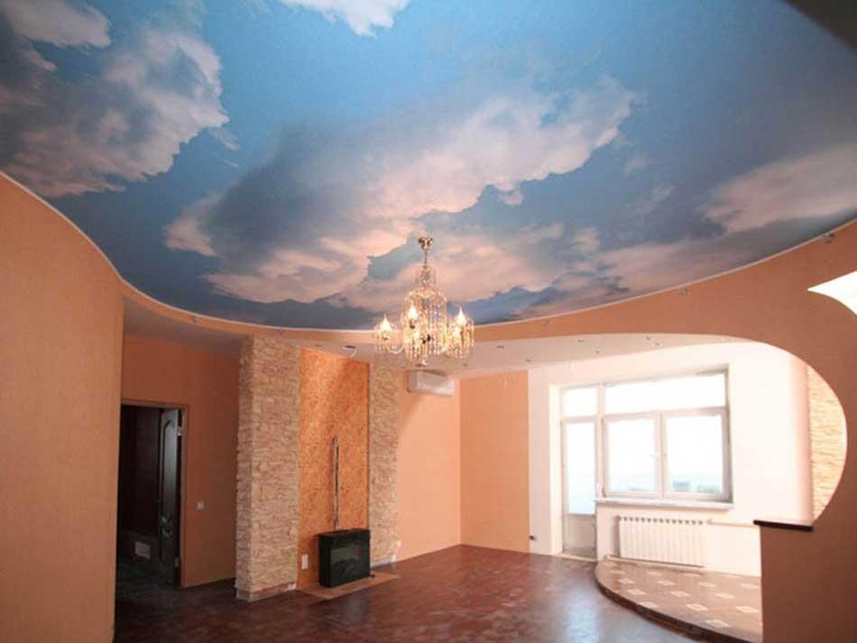 potolki-oblaka (3)