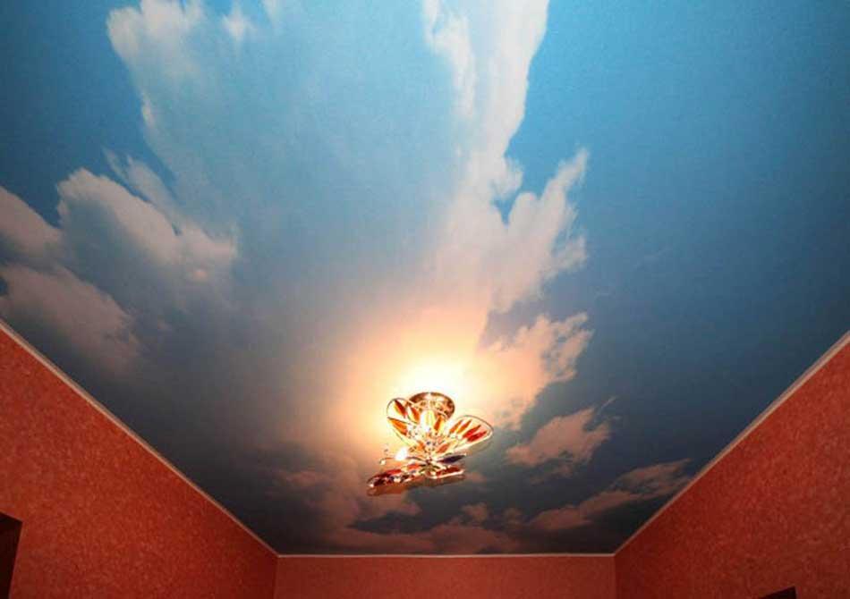 potolki-oblaka (4)