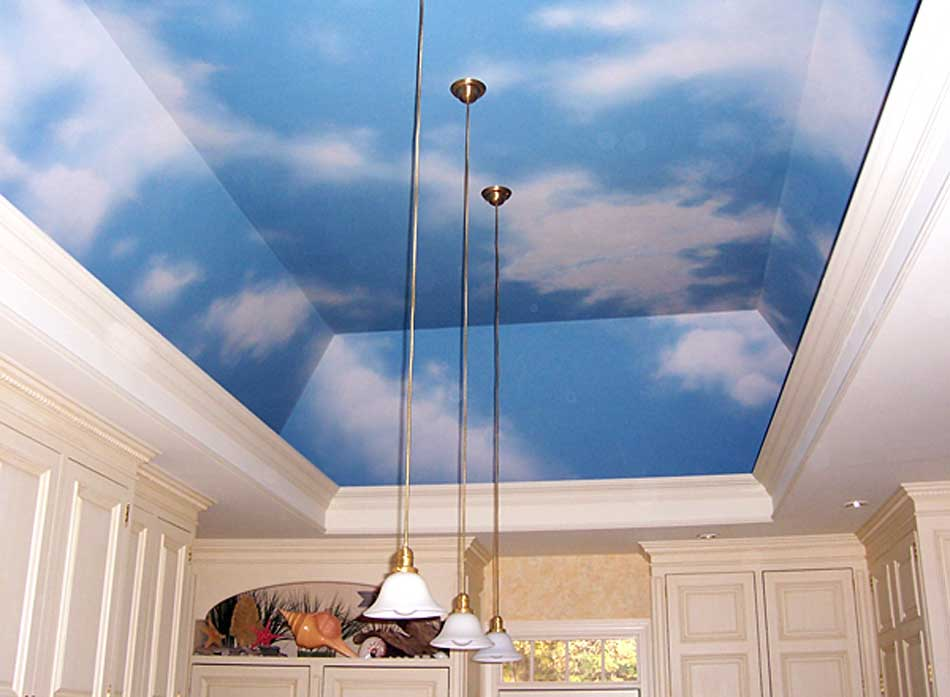 potolki-oblaka (5)