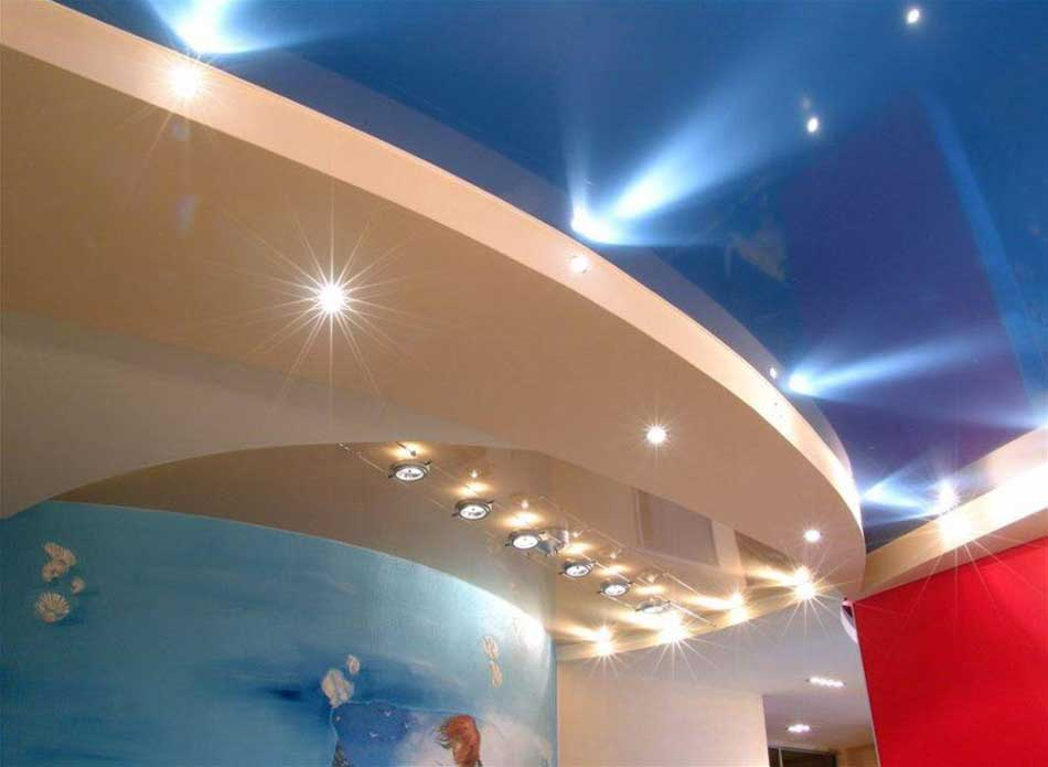 svetilniki-potolkov-v-interere (1)