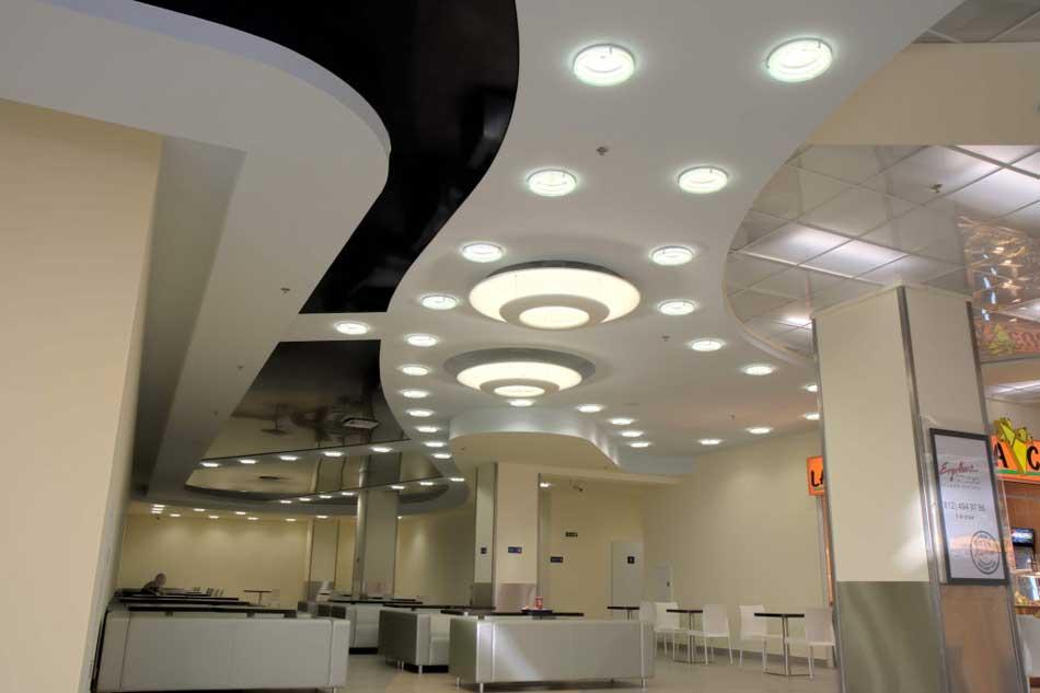svetilniki-potolkov-v-interere (3)