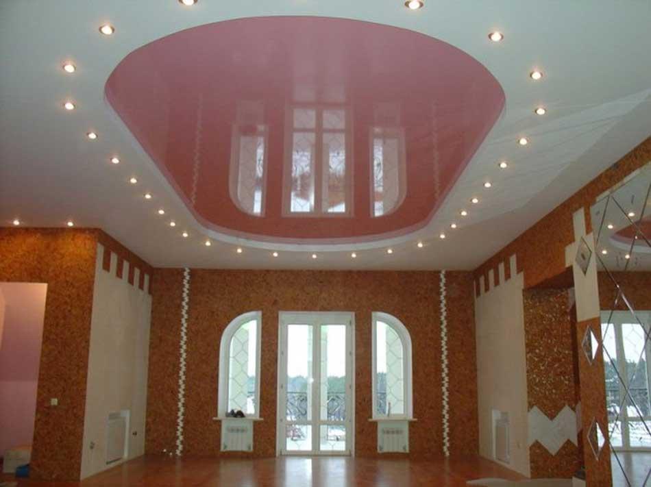 svetilniki-potolkov-v-interere (9)