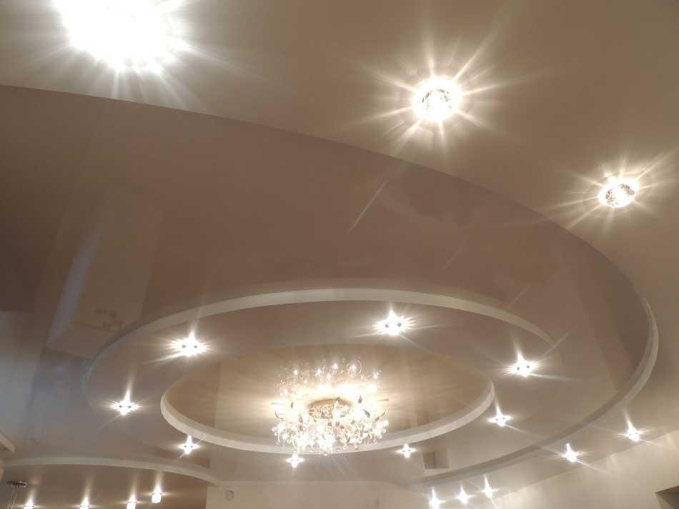 raspol-svetilnikov-(2)