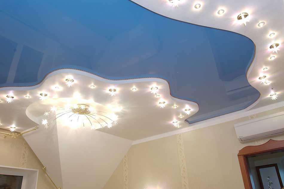 raspol-svetilnikov-(3)