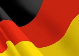 Немецкие натяжные потолки — обзор
